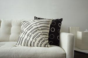 home decor - pillows